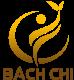 Logo ngải cứu Bách Chi